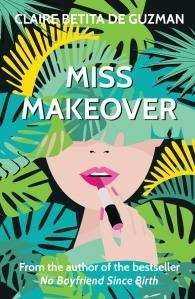 Miss Makeover Front_Back